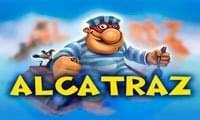 Слот Алькатрас онлайн
