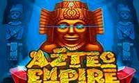 Гаминатор Империя Ацтеков
