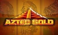 Слот-машина Золото Ацтеков