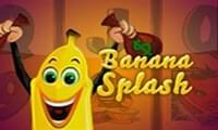 Гаминатор Банановый Взрыв