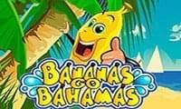 Гамінатор Банани Їдуть На Багами