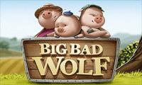 Эмулятор Большой Злой Волк