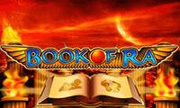 Слот Книга Ра онлайн