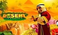 Игровой аппарат Сокровища Пустыни