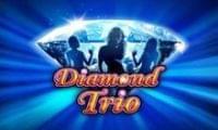 Сімулятор Діамантове Тріо