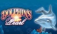 Аппарат Жемчужина Дельфина