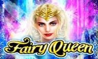 Игровой аппарат Королева Фей