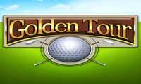 Аппарат Золотой Тур