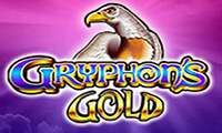 Емулятор Золото Грифона