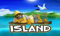 Игральный автомат Остров