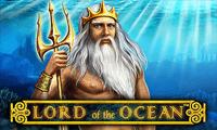 Гаминатор Повелитель Океана