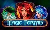 Симулятор Магические Порталы