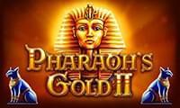 Эмулятор Золото Фараона 2