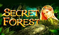Ігровий автомат Секретний Ліс