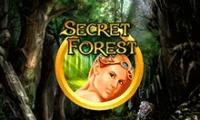 Слот Таинственный Лес