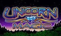 Слот-автомат Магія Єдинорога